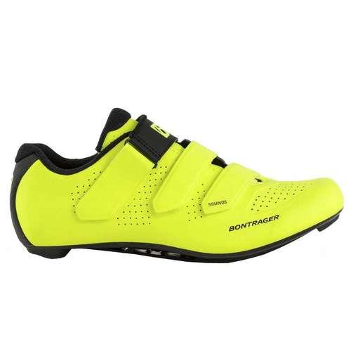 Starvos Road Cycling Shoe