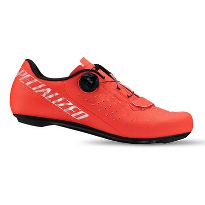 Specialized Torch 1.0 Road Shoe - Rocket Red