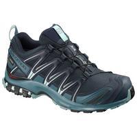 Women's XA Pro 3D GTX Shoe