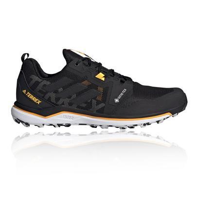 adidas Terrex Men's Agravic GORE-TEX Shoe