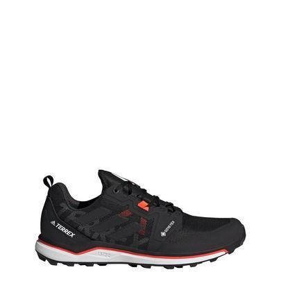 adidas terrex Men's Agravic GTX - Core Black