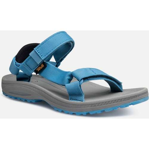 Women's Winsted Solid Sandals