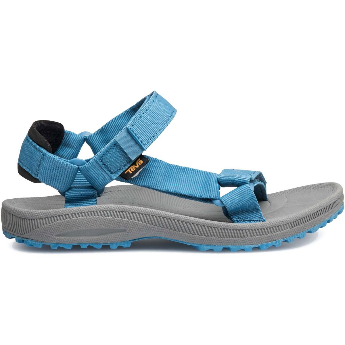 Teva Women's Winsted Solid Sandals
