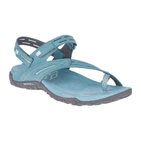 2ba040c07186 Women s Outdoor Sandals - Ladies Sandals for Walking   Sport
