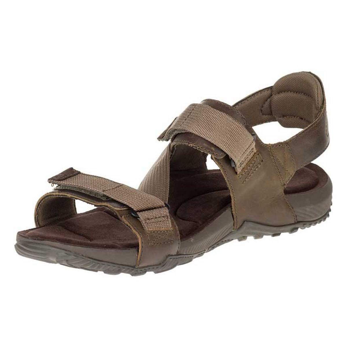 Merrell Men's Terrant Strap Sandals