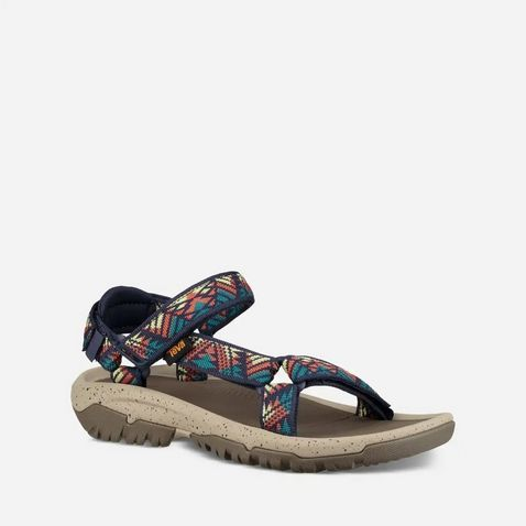 cef8274a Outdoor Sandals - Best Walking, Hiking & Running Sandals