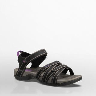 Women's Tirra Sandals