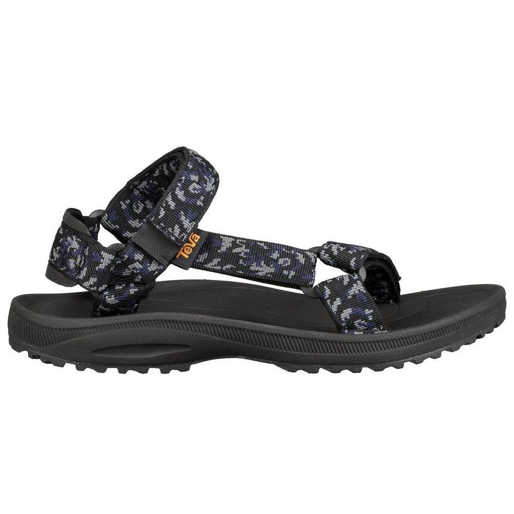 Teva Men's Winsted Sandals