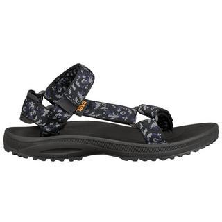 Men's Winsted Sandals