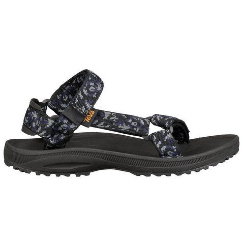 c6e7b258e1f6 Grey Teva Men s Winsted Sandals
