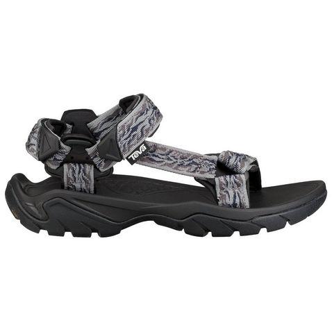 03b8c3d16 Grey Teva Men s Terra FI 5 Universal Sandal