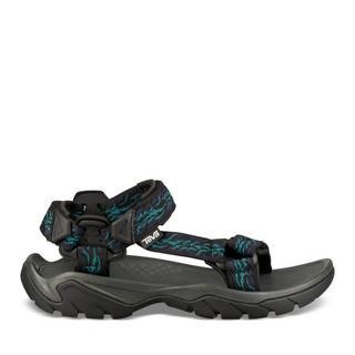Men's Terra Fi 5 Universal Sandal