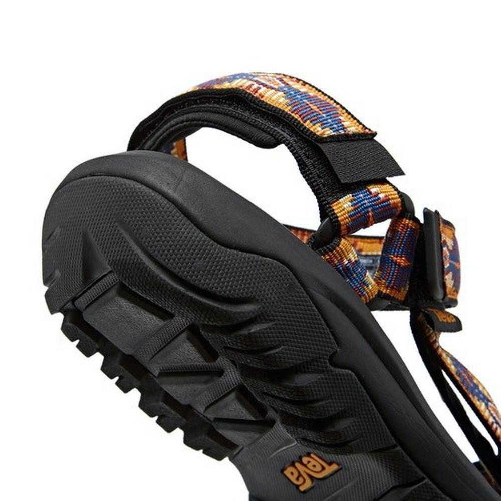 Teva Women's Hurricane XLT2 Sandal