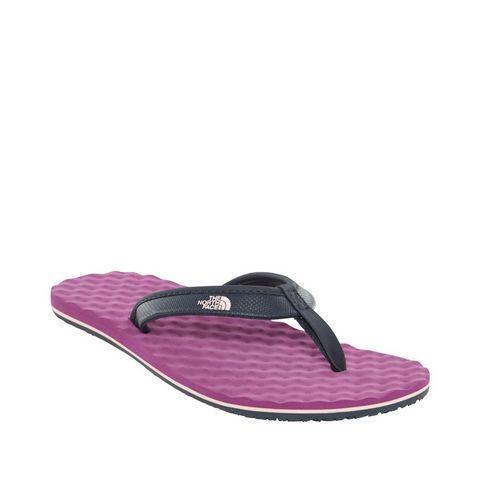d320f5e8f Women's Outdoor Sandals - Ladies Sandals for Walking & Sport