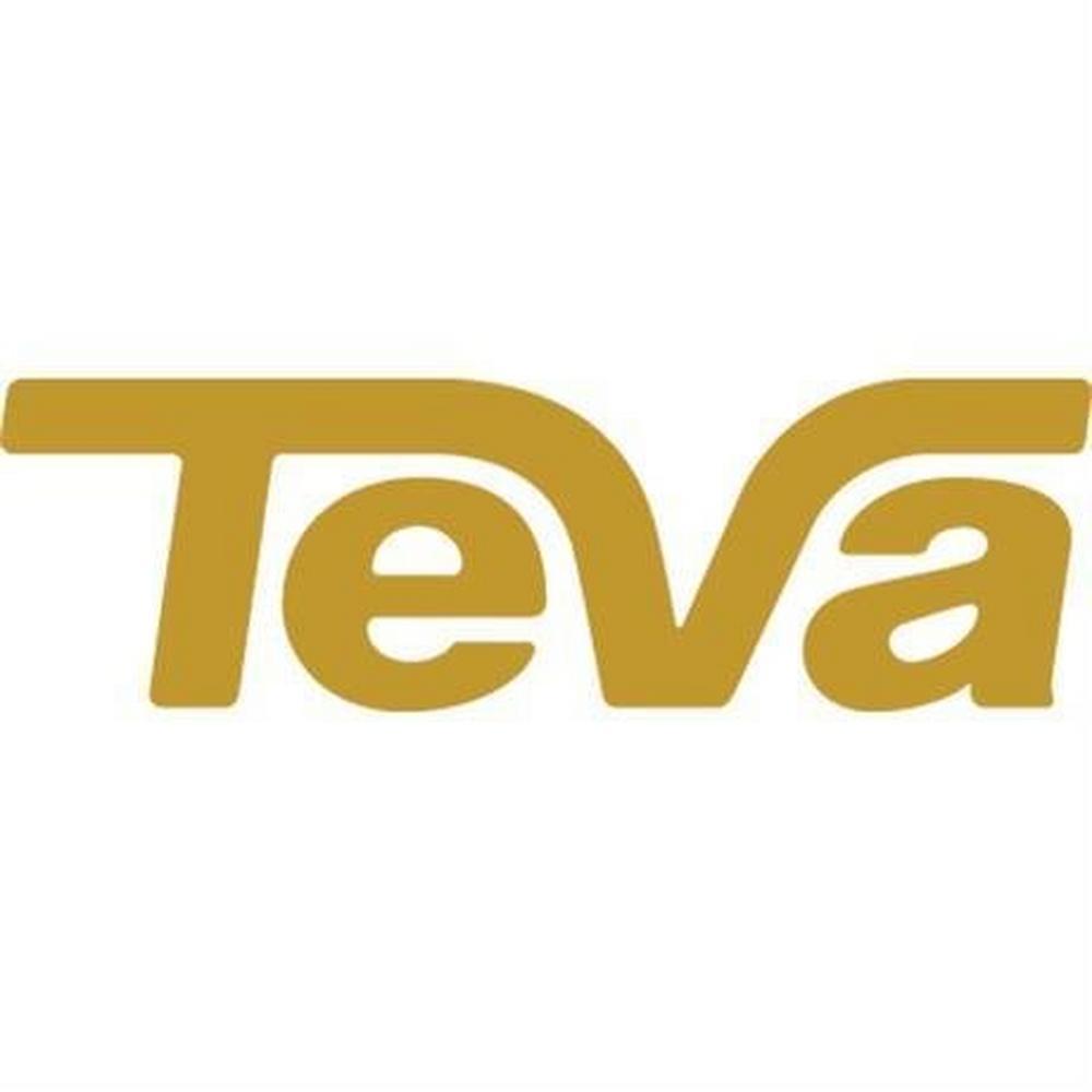 Teva Sandals Women's Hurricane XLT 2 Alp Eclipse