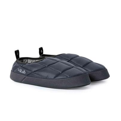 Rab Men's Hut Slipper