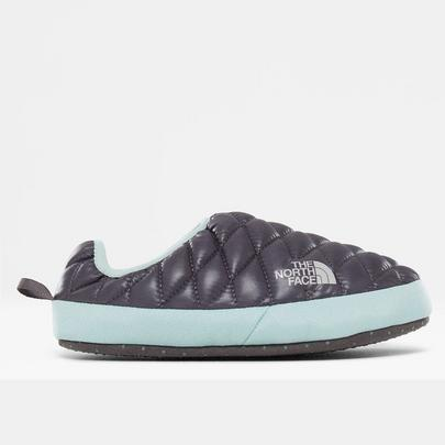 The North Face Women's Thermoball Tent Mule Slipper