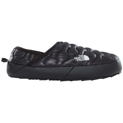The North Face Men's Thermoball Traction Mule Slipper IV