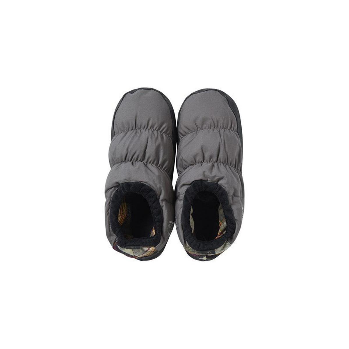 Nordisk Hermod Down Shoe Slipper