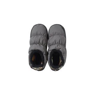 Hermod Down Shoe Slipper