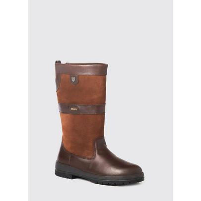 Dubarry Women's Kildare Country Boot