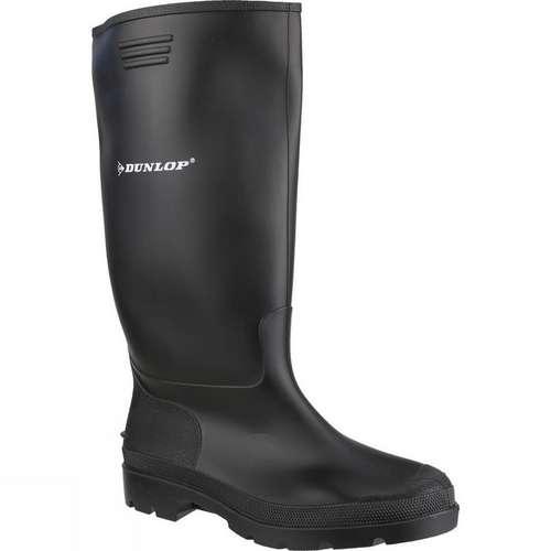 Pricemaster Wellington Boots