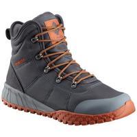 Men's Fairbanks Omni Heat Boots