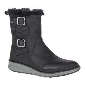Women's Tremblant Ezra Buckle Boots