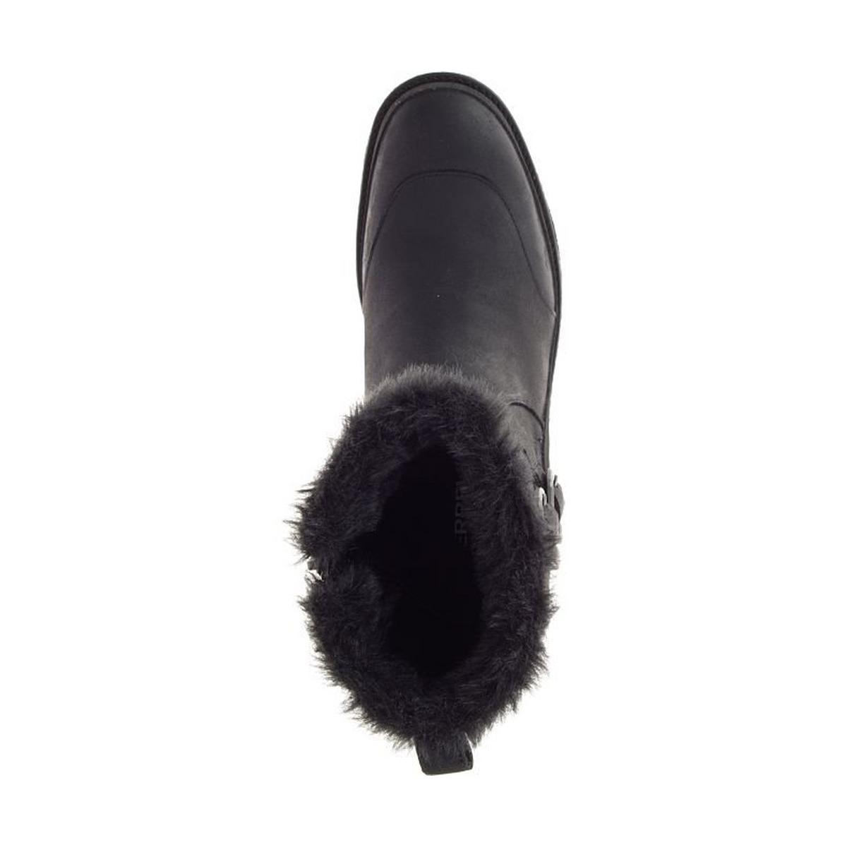 Merrell Women's Tremblant Ezra Buckle Boots