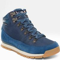 Women's Back To Berkeley Redux Boots