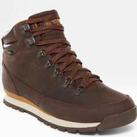 Men's Back To Berkeley Redux Leather Boots
