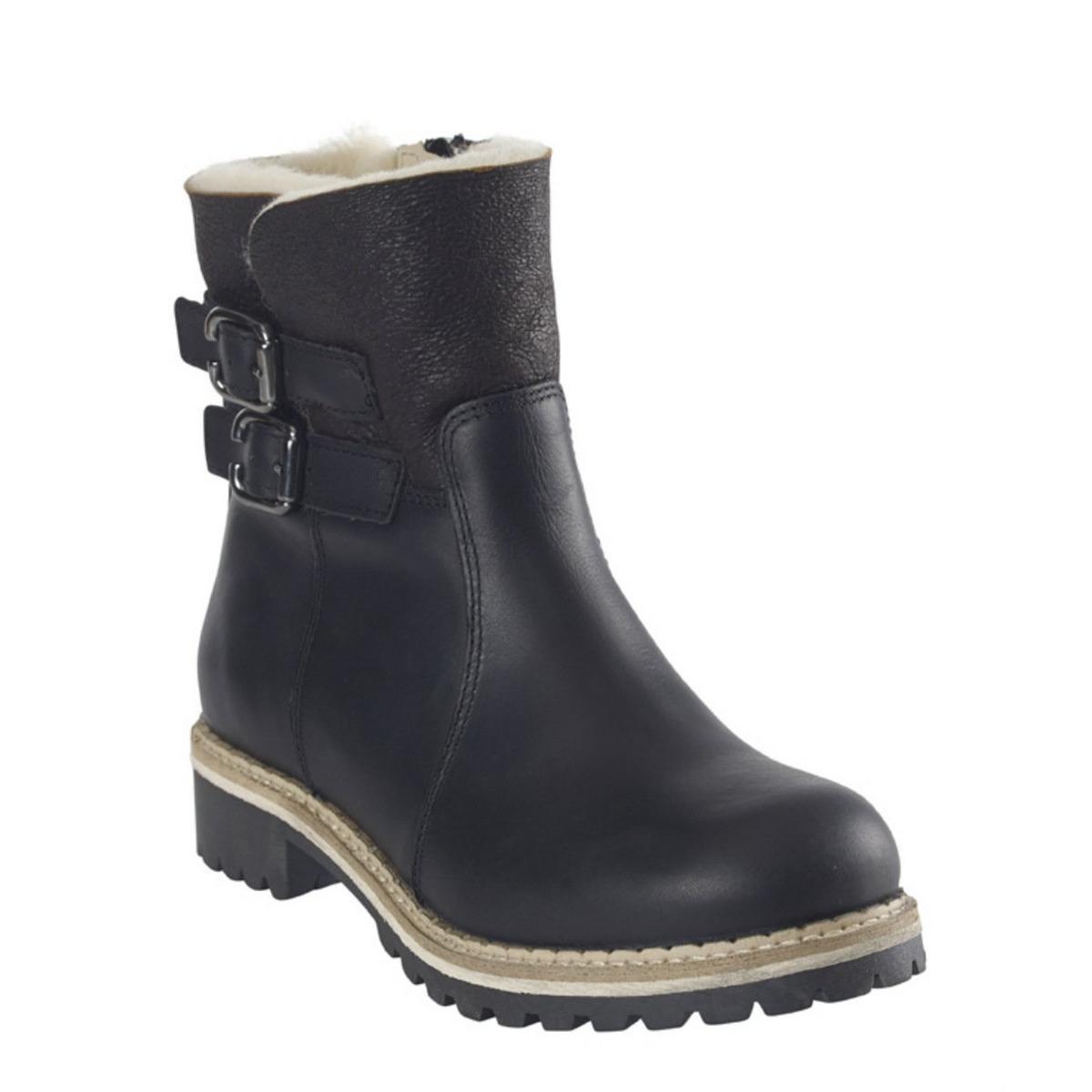 Shepherd Of Sweden Women's Smilla Boot