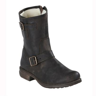Shepherd Of Sweden Women's Linn Boot