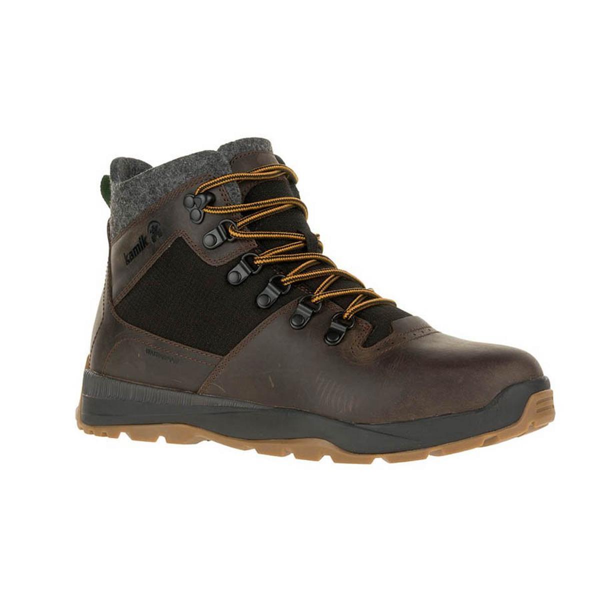 Kamik Men's Velox Boot