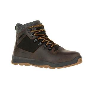 Men's Velox Boot - Chocolate