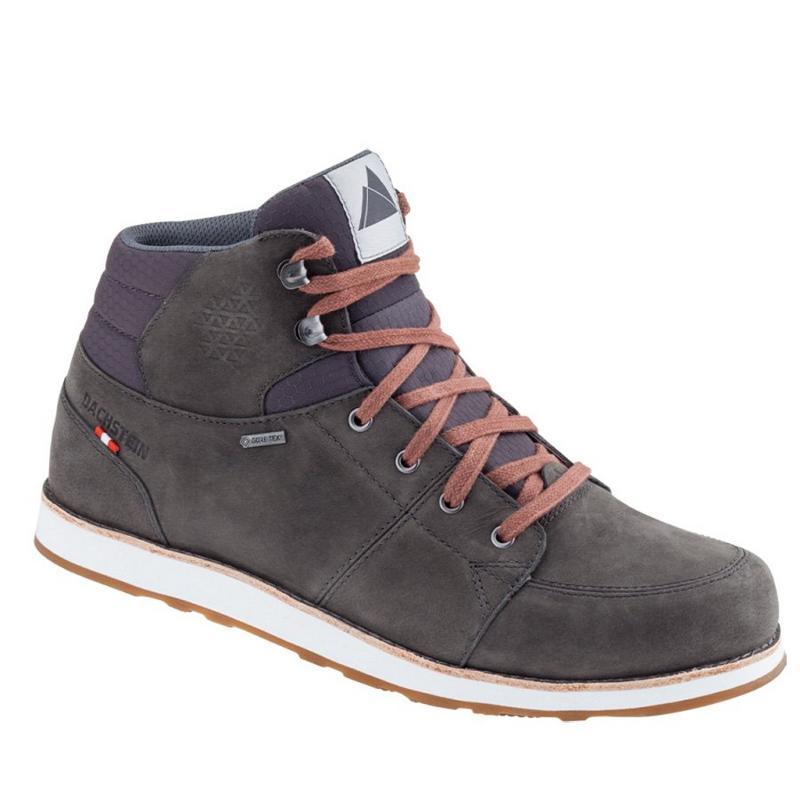 Men's Hubert GTX Boot - Grey