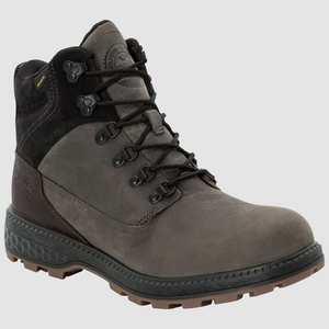 Men's Jack Texapore Mid Boot