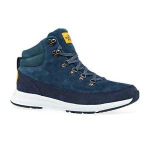 Men's Back-To-Berkeley Redux Lux Boots