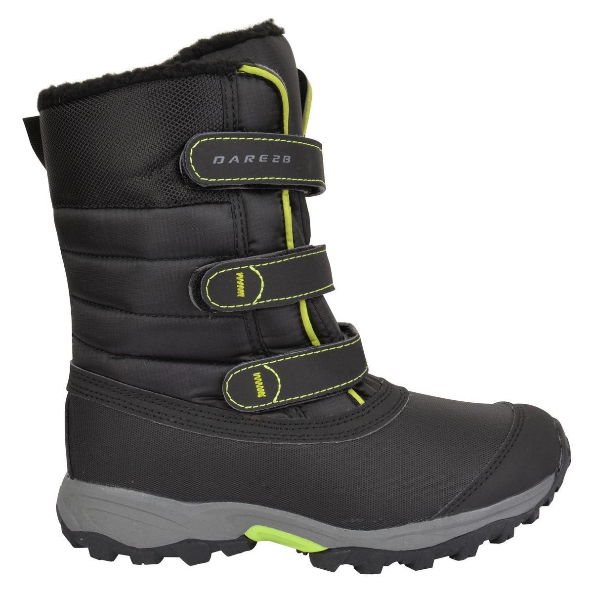 Dare 2 B Kids Skiway Boots
