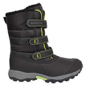Kids Skiway Boots