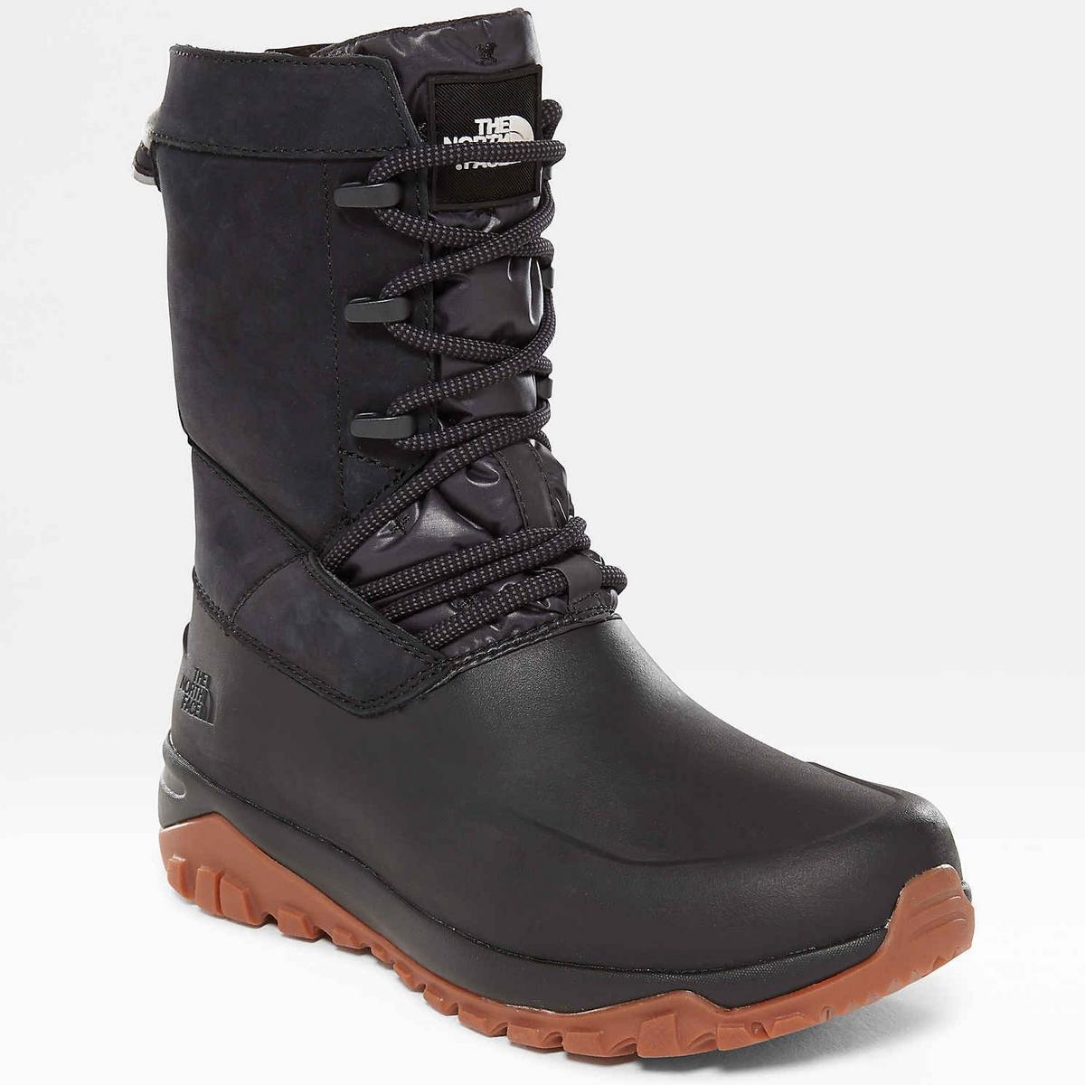 The North Face Women's Yukiona Mid Boot