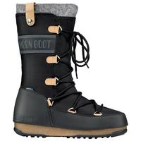 Women's Monaco Felt Waterproof Boots