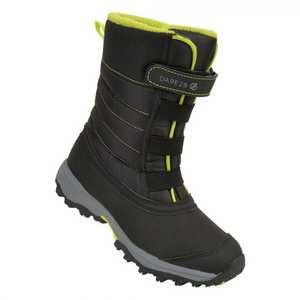 Kids' Skiway II Junior Snow Boot
