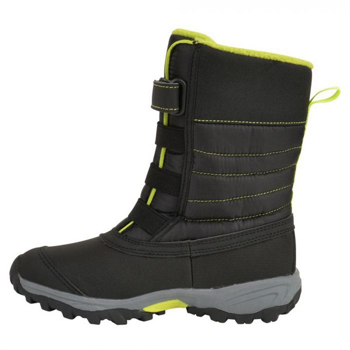 Dare 2 B Kids' Skiway II Junior Snow Boot