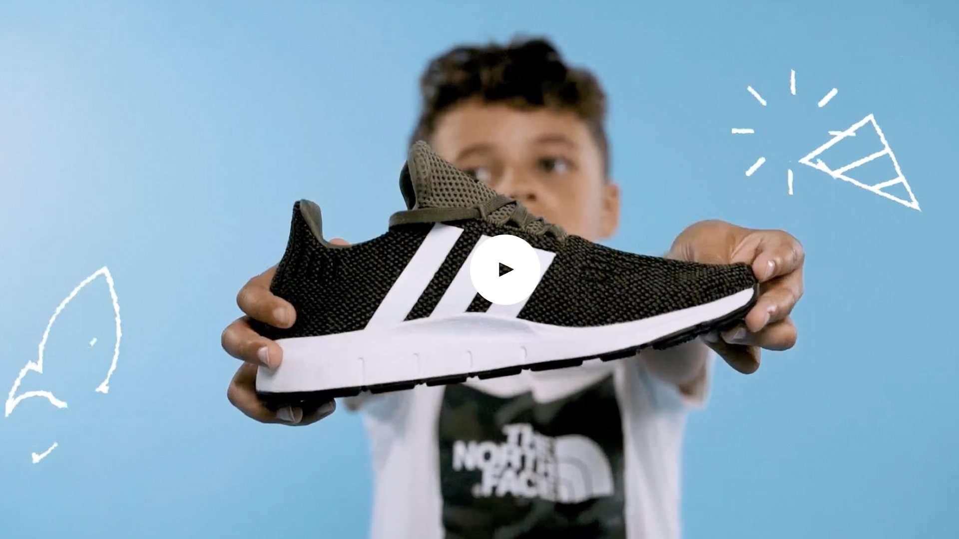 Kids' Footwear JD Sports  JD Sports