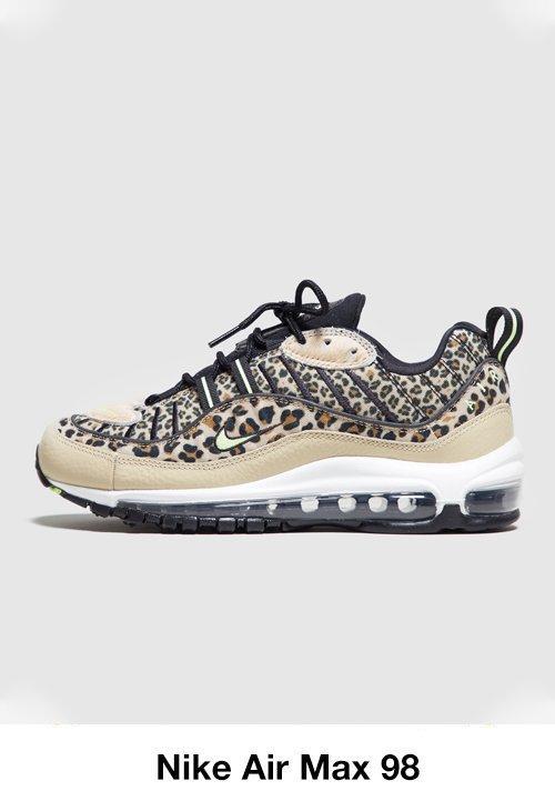 get cheap af25b 9957c Todas las Marcas adidas Originals Nike Converse Vans Puma Fila Reebok  Jordan New Balance