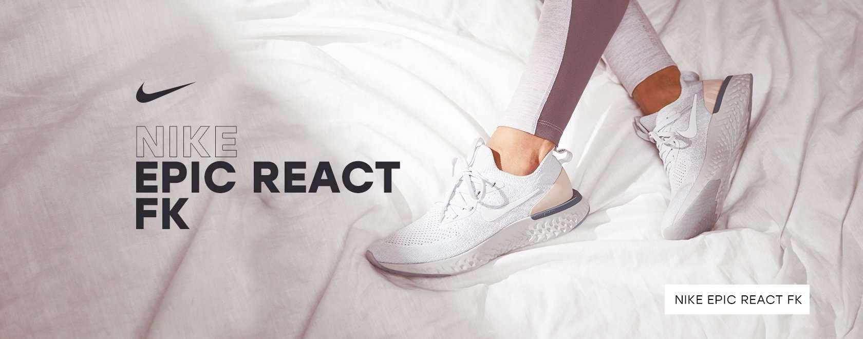 nike-epic-react