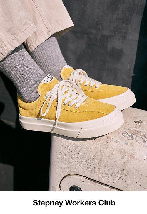 new product 4ca2e 030cd Alle Brands adidas Originals Nike Converse Vans PUMA FILA Reebok Jordan New  Balance