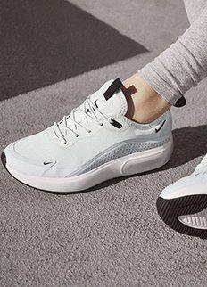 499bef2bc Women s Sportswear