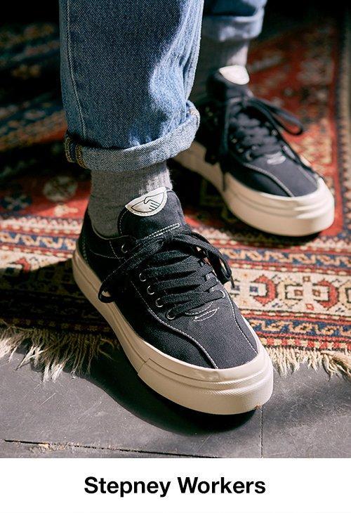 884044713a46 All Brands adidas Originals Nike Converse Vans Puma Fila Reebok Jordan New  Balance